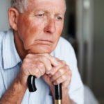 Simple Tool May ID Dementia Risk in Seniors