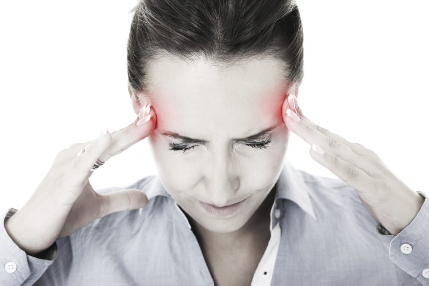 Advances in migraine headache treatment