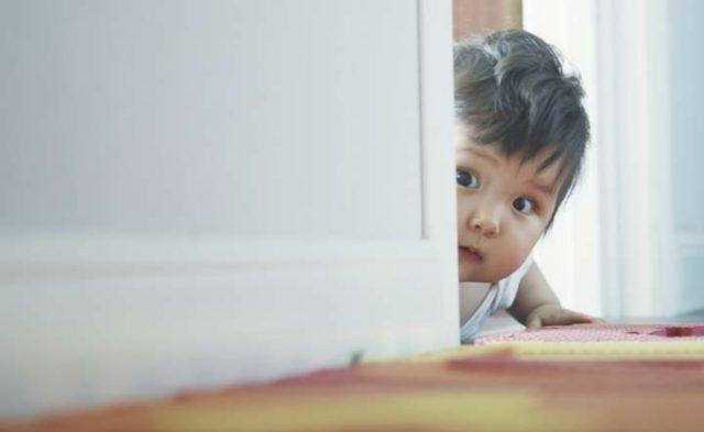 Very Early Intervention Tied to Autism Improvements