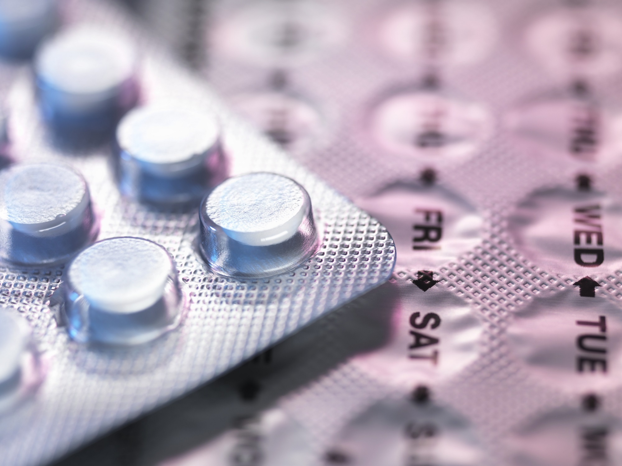 Hormonal Contraceptives and Migraine: Is It Time to Revisit Stroke