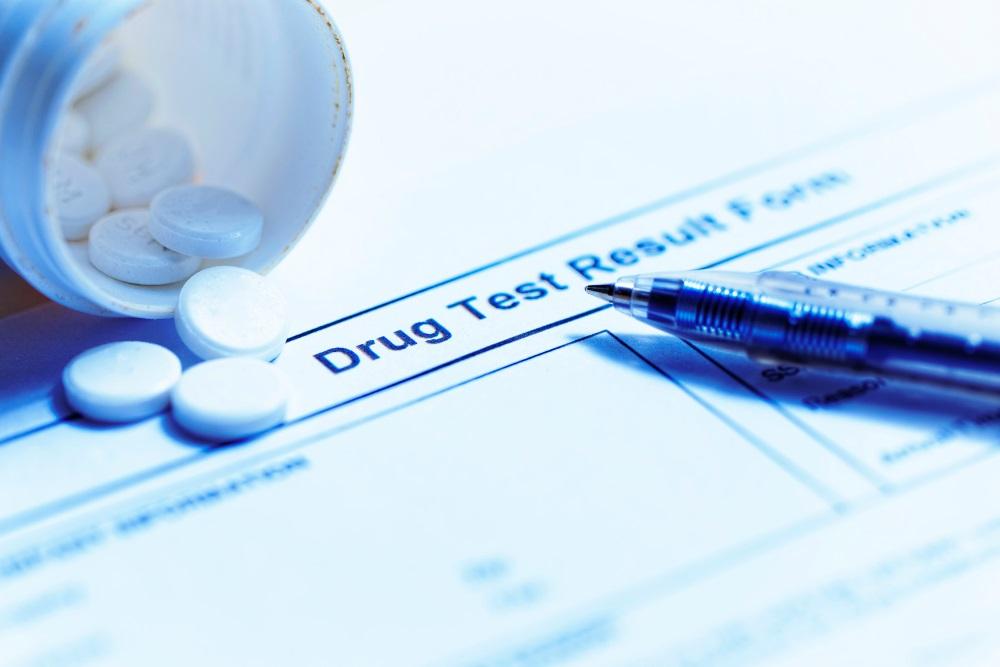 Illicit Use of Gabapentin on the Rise - Neurology Advisor