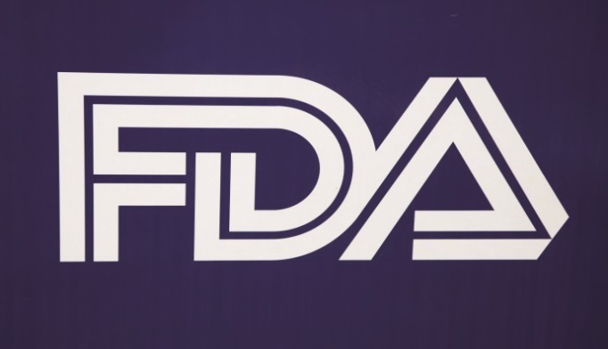 Fda Advisers Ban Use Of Behavior >> Fda Proposes Ban Of Controversial Electrical Stimulation Therapy