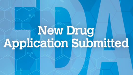 FDA-new-drug-application-submitted (1)