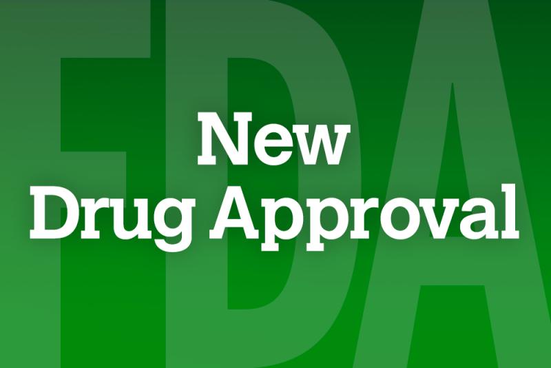 FDA Approves Powerful New Opioid Despite Criticisms - Neurology Advisor