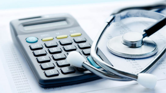 5 Tips for Cutting Wasteful Spending in Neurology