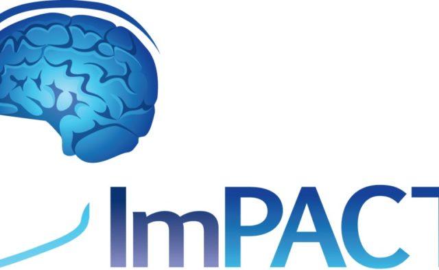 ImPACT concussion