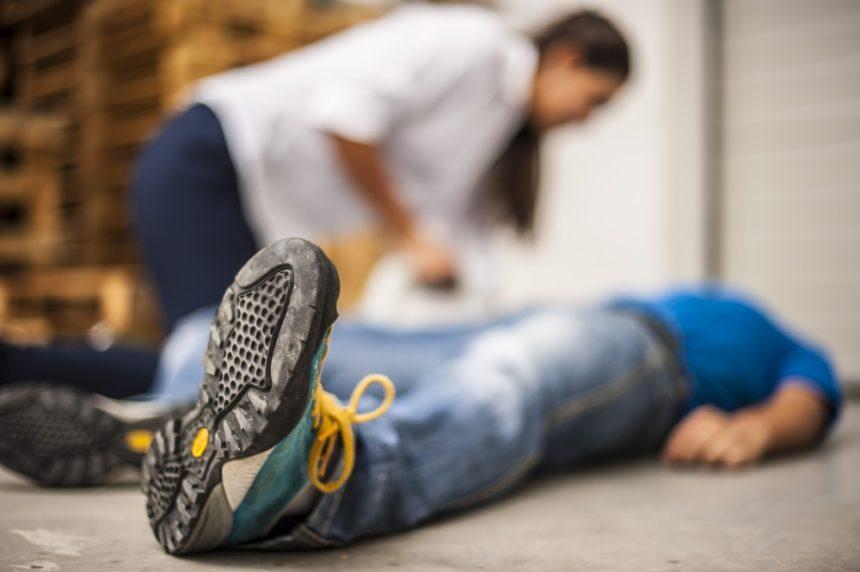 Image result for seizure patient