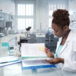 How can SUDEP research be enhanced?