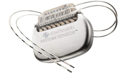 Restore Sensor