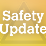 Custom Safety Update image