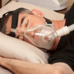 cpap sleep apnea