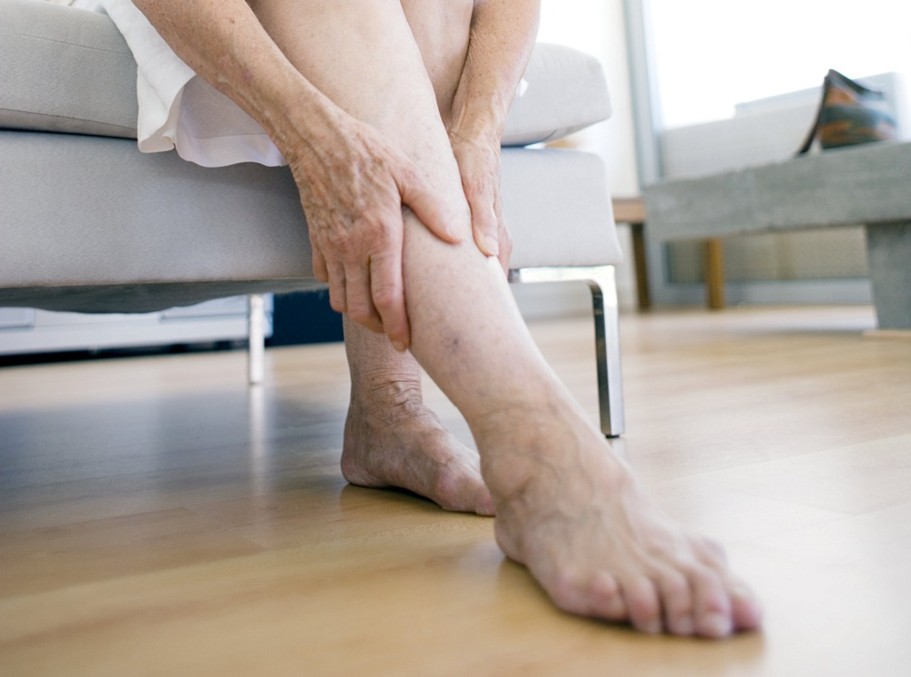 Comprehensive Diagnoses and Treatments for Restless Leg Syndrome in Texas