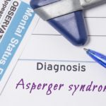 asperger diagnosis