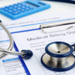 Medical Insurance Reimbursement