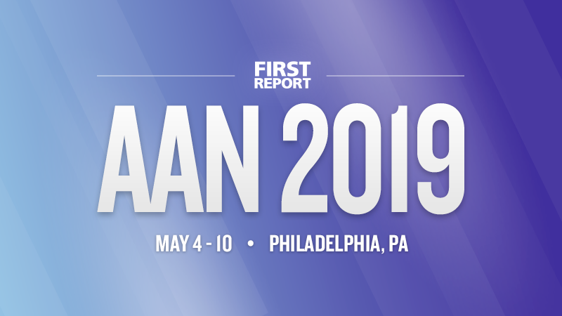 What to Expect at the 2019 American Academy of Neurology
