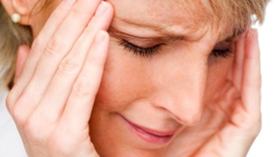 Pain Self-Efficacy Questionnaire Helps to Evaluate Migraine Pain