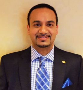 Paul G. Mathew, MD is a headache, sports neurology and concussion specialist with Brigham and Women's Hospital.