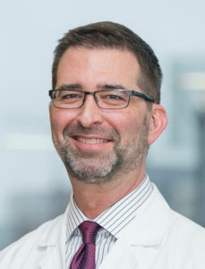 Steven D. Bender, DDS is the Director of Facial Pain and Sleep Medicine at Texas A&M College of Dentistry.