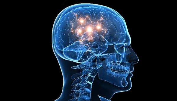 There is ongoing research concerning the efficacy of deep brain stimulation (DBS) for the treatment of OCD. DBS involves implanting a pacemaker in the brain that sends electrical impulses to parts of the brain believed to be involved with particular mental disorders. The FDA has approved DBS for treatment-refractory OCD, but it requires approval from the local institutional review board, patient consent, and psychiatrist attestation that their patient is a suitable candidate.