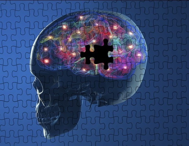 New tool may help diagnose and treat Parkinson's disease in early stages