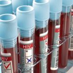 debunking the patient zero theory of AIDS