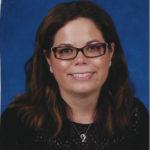 Corinne Alois, MS, PA-C